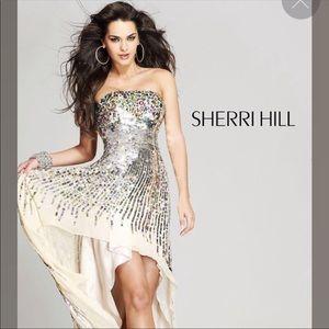 Womens Sherri Hill Prom Dresses Poshmark